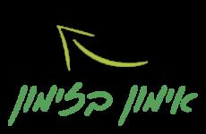 New_Logo_Transparent