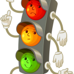 kisspng-traffic-light-road-clip-art-traffic-rules-5b3b2b071df340.8478031215306042951227