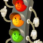 kisspng-traffic-light-road-clip-art-traffic-rules-5b3b2b071df340.8478031215306042951227